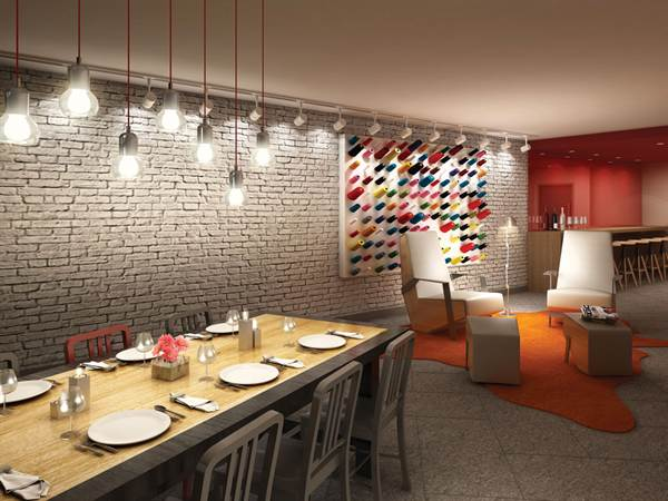 amenities_party_room